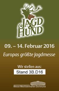 JAGD_UND_HUND_Stand_3B.D16_30-11-2015_16-23-22
